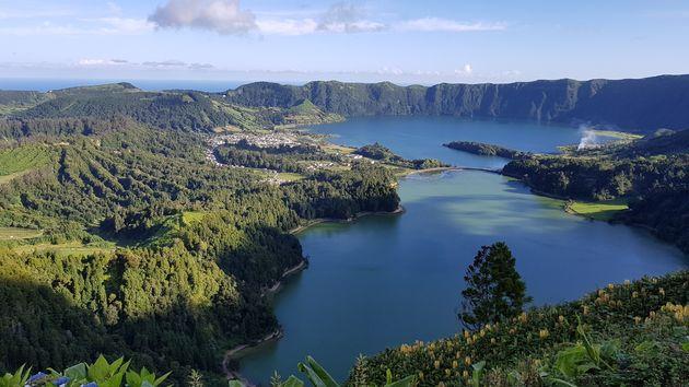 azoren-populairste-vakantiebestemmingen