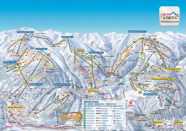 check_skikilometers_zillertal_arena