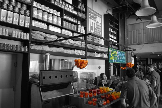 culinair_israel_jaffa_sinaasappels