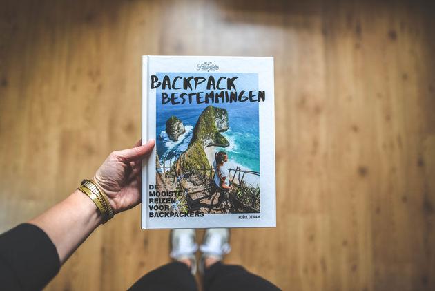 back-pack-bestemmingen