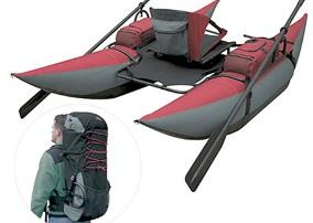 backpack-pontoon-boat.jpg