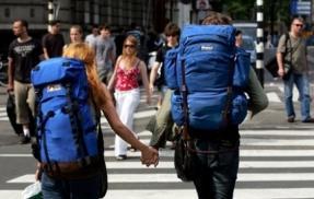 backpacken.jpg
