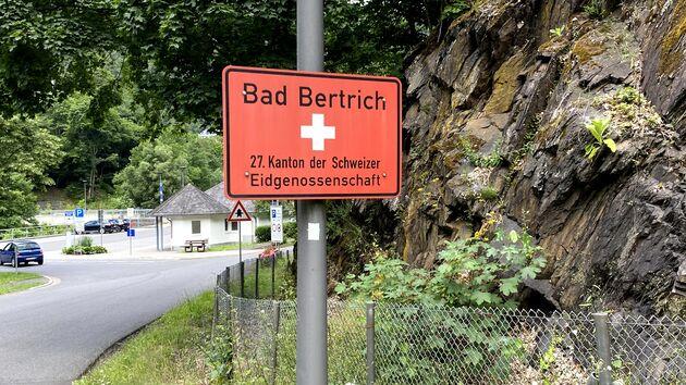 Bad_Bertrich_27e_kanton_Zwitserland