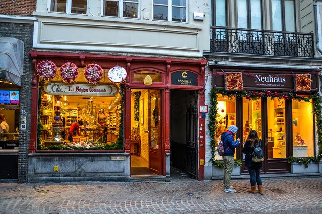 Bakkerij-Brugge-1