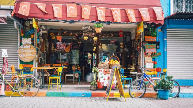 balat-kleur-winkel
