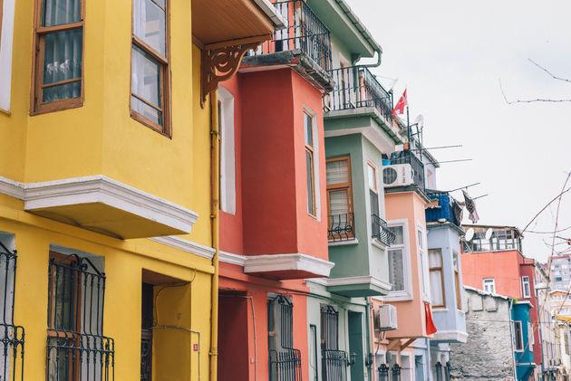 balat-kleurrijke-huizen