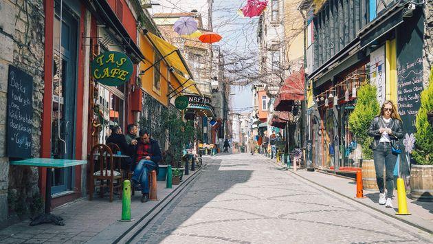 balat-straat-terrasjes