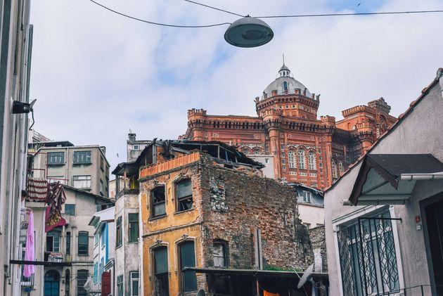 balat-wijk-istanbul-1