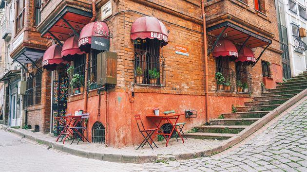 balat-wijk-istanbul-11