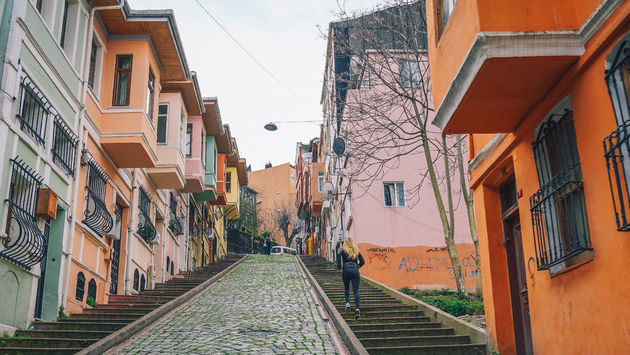 balat-wijk-istanbul-12
