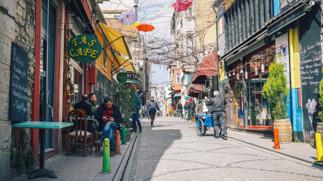 balat-wijk-istanbul-4