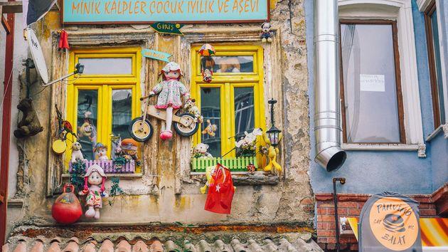 balat-wijk-istanbul-7