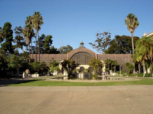 balboa-park-san-diego