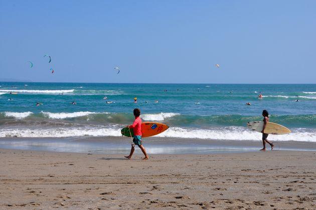 bali-inspiratie-surfers
