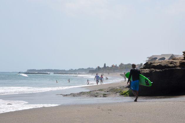 bali-inspiratie-surfen-echo-beach