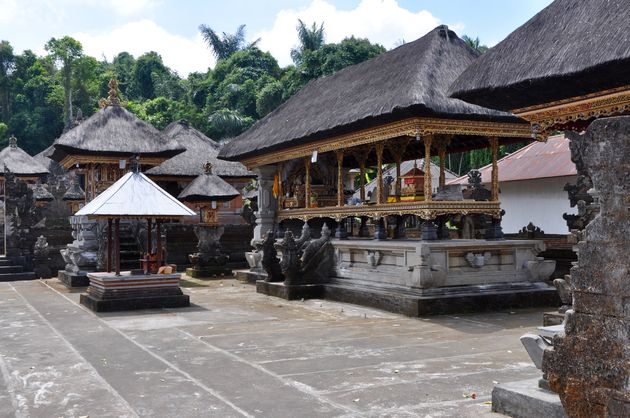 bali-inspiratie-tempel