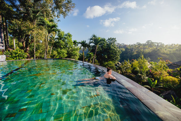 bali-mooiste-eilanden