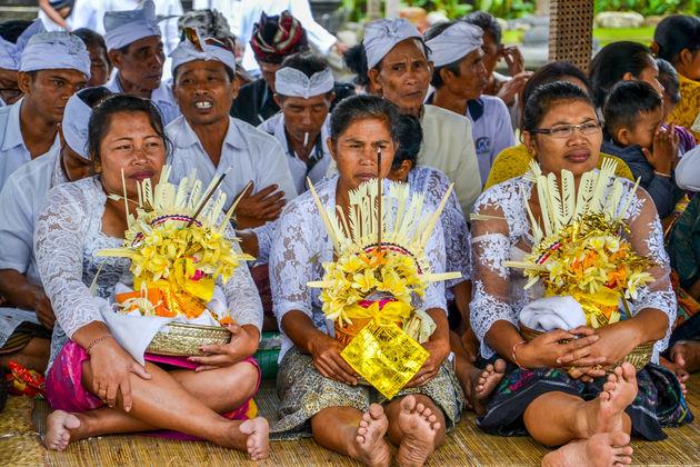 Bali-Ulun-Danu-Tempel