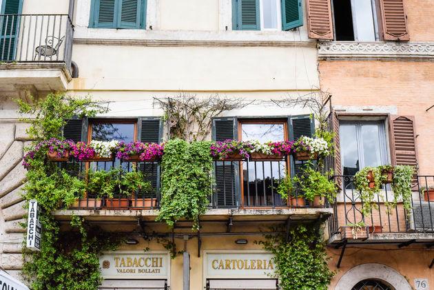 balkon-rome