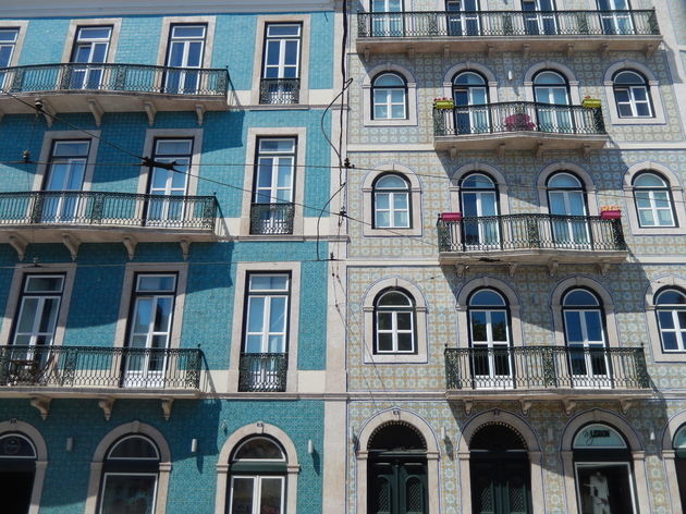 balkons-lissabon