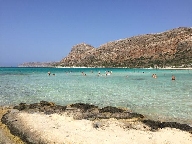 balos-beach-3