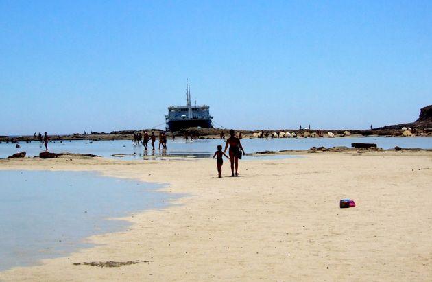 balos-beach-kreta-3