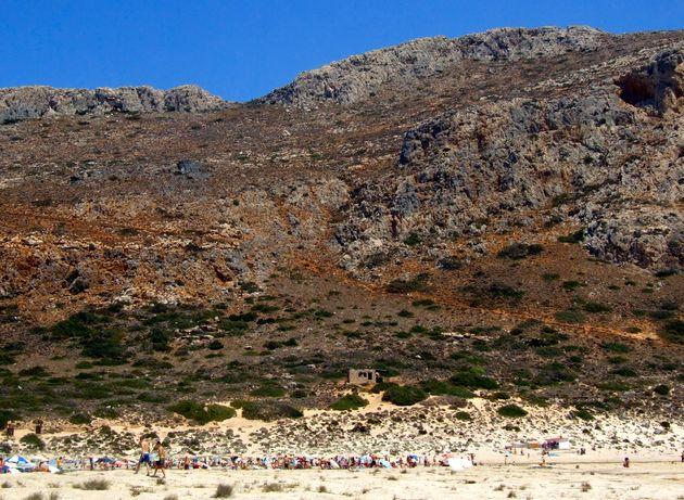 balos-beach-kreta-4