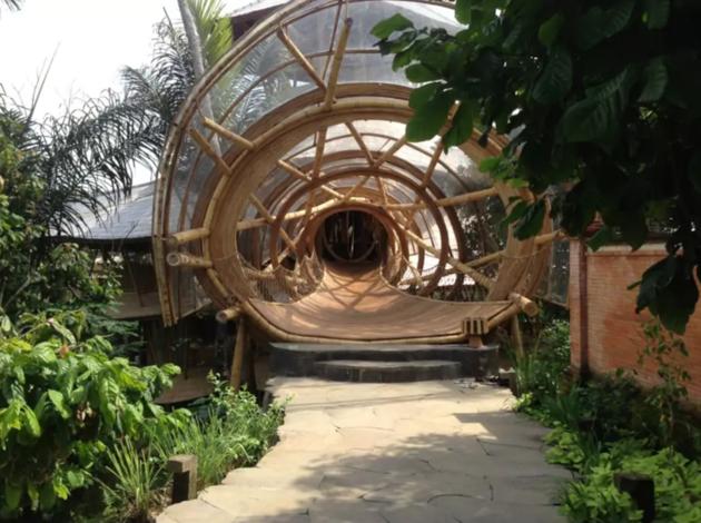 bamboe-paleis-4