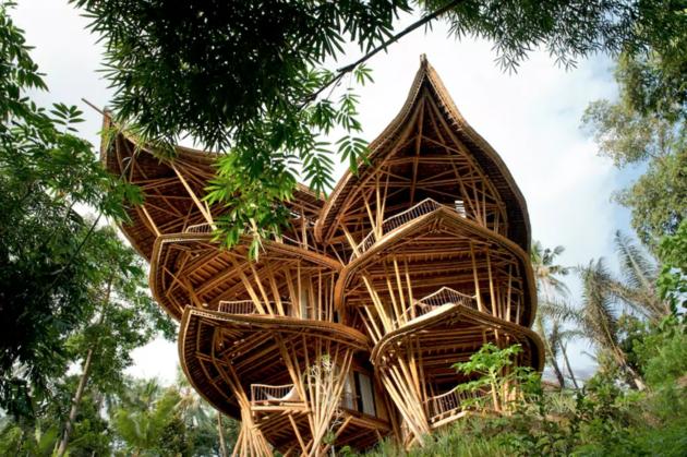 bamboe-paleis-5