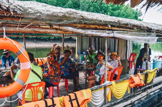 bamboo-raft-thailand