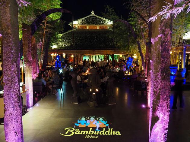 Bambuddha-ibiza