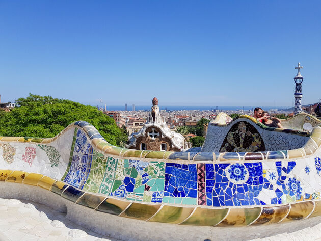 bank-park-guell