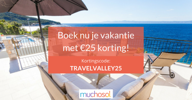 banner-travelvalley