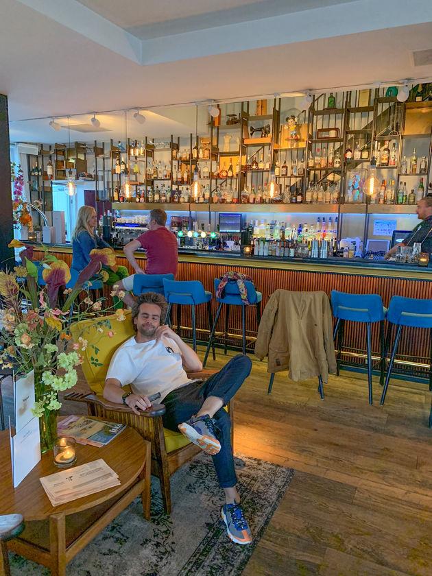 bar-vesper-hotel