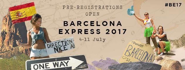 barcelona-express-2017