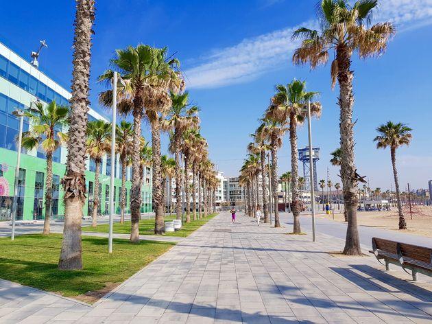 barcelona-tips-hardlopen