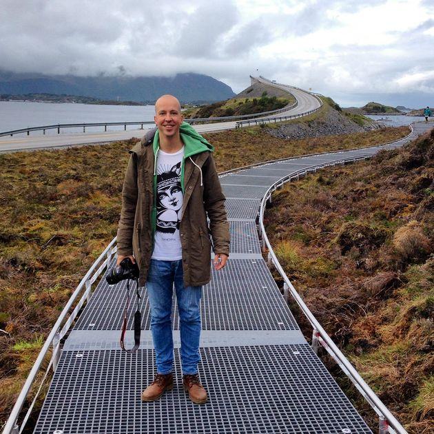bart_noorwegen