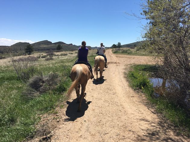 bart-paardrijden-colorado