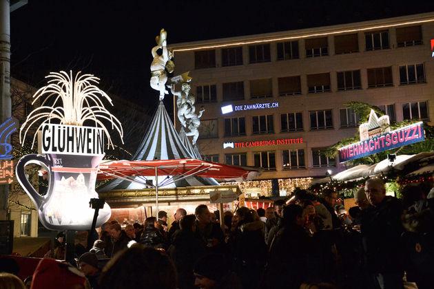 basel_Kerstmarkt