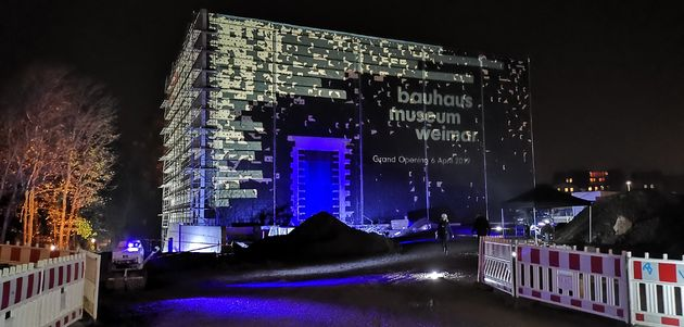 Bauhaus_museum_Weimar
