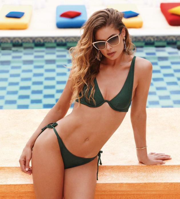 bayside-bikini