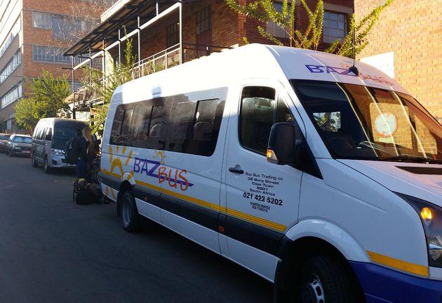 baz-bus-zuid-afrika