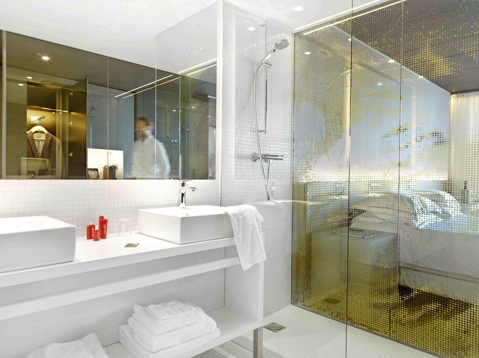 nhow_rotterdam_hotel