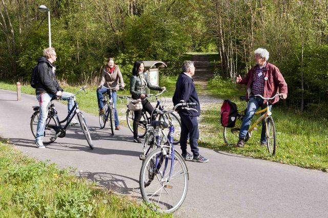 fietsen_belgie