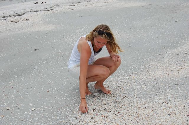 sanibel_island_schelpenparadijs_florida