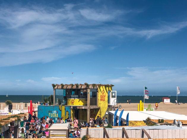 beach-house-oostende