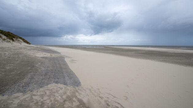 beach-texel
