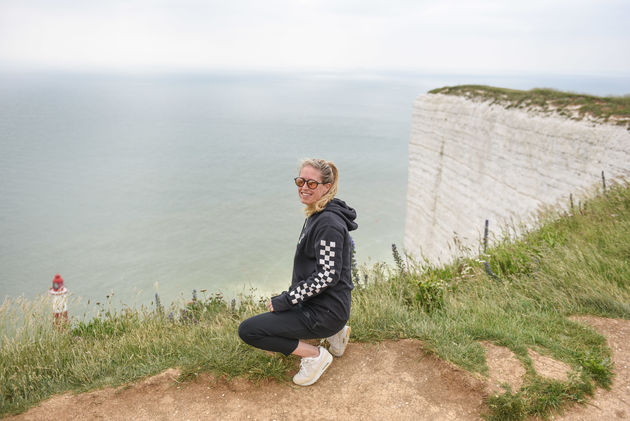 beachy-head-marloes