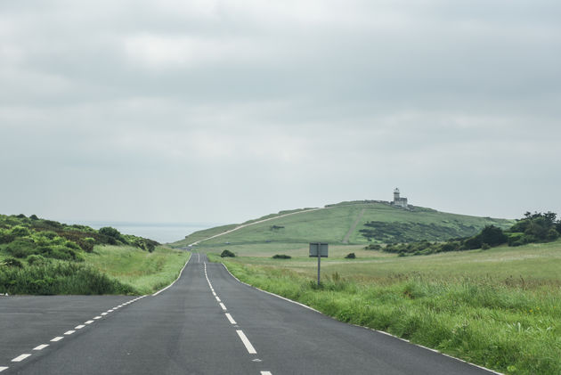 beachy-head-road