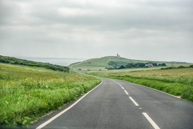 beachy-head-road